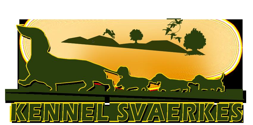 Kennel Svaerkes