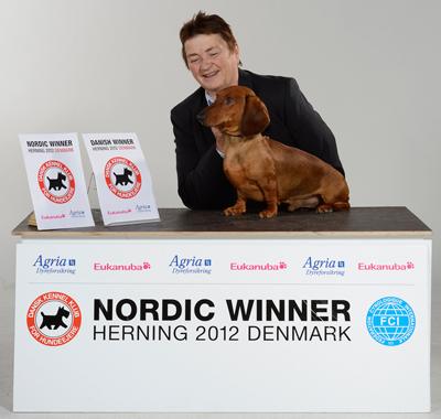 NordV-2012-Herning_Markku